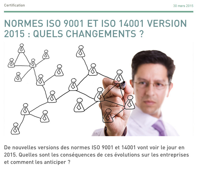 changement-normes-ISO